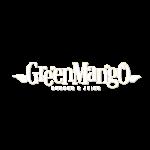 GreenMango_WhiteLogo