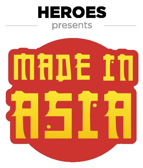 MIA20_Logo_black